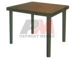 Външни качествени пластмасови столове,маси,канапета и комплекти   Пловдив