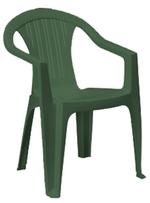 Столове,маси и канапета пластмасови за плаж с разнообразни размери Пловдив