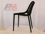 Комфортени столове за хотели за гр.Пловдив