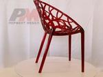 Дизайнерски столове за заведения за Вашата градина за гр.Пловдив