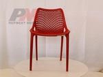 Евтини цени на дизайнерски столове за заведения