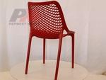 Евтини столове за хотели за гр.Пловдив