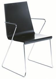 Столове с луксозен дизайн и различни дамаски производител