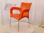 столове за хотели Пловдив