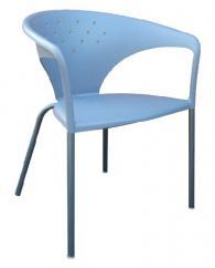 поръчка Луксозно изпълнение на дизайнерски кресла Пловдив