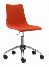 Столове за офис с елегантен дизайн Пловдив производители