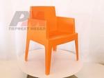 стол за обществена среда Пловдив