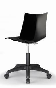 Офис столове в кожа или дамаска Пловдив по-поръчка