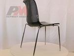 Дизайнерски столове за малки ресторанти за гр.Пловдив