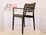 Столове за малки хотели за гр.Пловдив