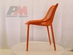 Столове за малки ресторанти за гр.Пловдив