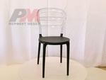 Удобни столове за хотели за гр.Пловдив