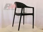 Столове,произведени за хотели за гр.Пловдив