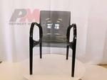 стол за заведение за външно и вътрешно ползване за гр.Пловдив