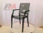 здрави столове за хотели за вътрешна и външна употреба за гр.Пловдив