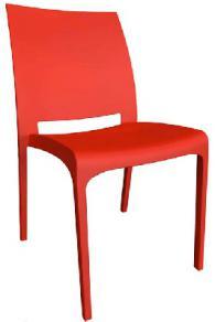 продажба Офис столове за фирми Пловдив