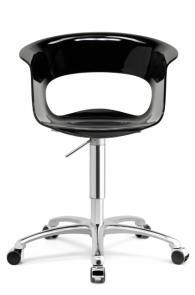Столове за Вашия офис с луксозен дизайн и различни дамаски Пловдив фирми