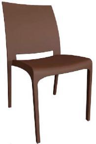 поръчки Офис стол с кожа или дамаска Пловдив
