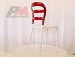 Стифиращи столове за заведения за гр.Пловдив