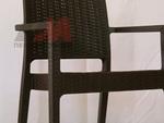 Столове за големи заведения за гр.Пловдив