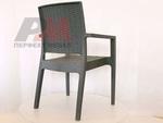 мебели и столове за заведения за гр.Пловдив