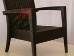 столове за ресторанти Пловдив