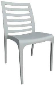 фирми Офис стол с кожа или дамаска Пловдив