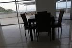 Мебели от евтин ратан