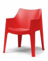 Дизайнерски столове в кожа или дамаска Пловдив по-поръчка