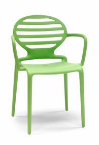 магазини Дизайнерски столове в кожа или дамаска Пловдив
