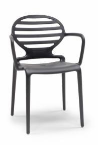 Столове с луксозен дизайн Пловдив поръчки