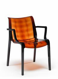 продажба Дизайнерски столове за лобита на хотели Пловдив