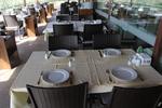 Евтини маси и столове ратан за кафенета
