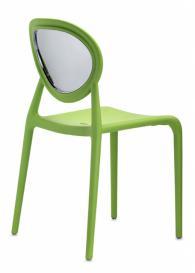 Дизайнерски кресла