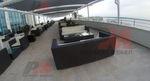 Цена на мебели от ратан с цени
