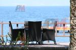 Маси и столове от ратан за море и всяка обстановка