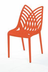 Дизайнерски кресла лукс