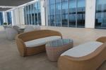 Мебели от ратан с доставка