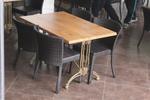 Мебели от ратан с доставка в различни цветове и плетки
