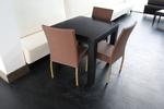 Красиви мебели от ратан
