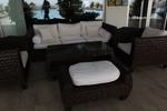 Евтини столове от ратан за заведения