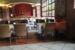 Евтини столове от ратан за ресторанти