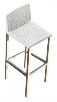 Столове от ратан производител