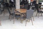 Лукс мебели от ратан с цени
