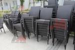 Стилни мебели от ратан с цени