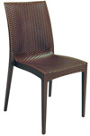 Комфортни и стилни столове от ратан Пловдив цени