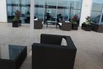 Маси и столове от евтин ратан