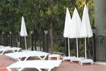 Качествени плетени чадъри Пловдив