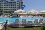 Здрави чадъри за морето Пловдив