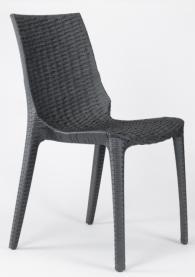 Елегантни и удобни столове от ратан Пловдив поръчка